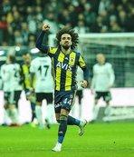 Fenerbahçe'de 'Puyol Sadık' göreve!