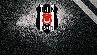 Beşiktaş'tan Mert Yılmaz atağı! İşte yapılan teklif