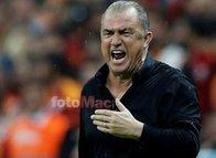 Ve Galatasaray'da dev neşter... 5 futbolcunun hesabı kesildi!