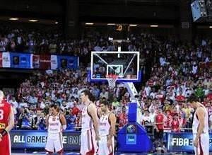 Polonya - Türkiye