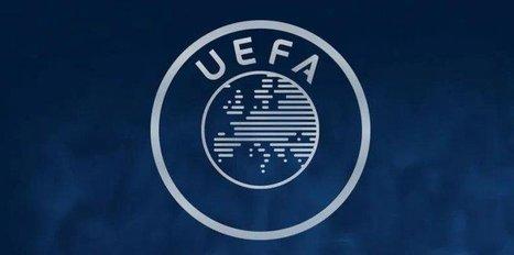 UEFA'dan şoke eden rapor! Süper Lig...