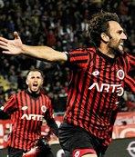 ''Beşiktaş'ı çok iyi analiz ettik''