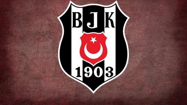 Son dakika spor haberleri: İşte Beşiktaş'ın transfer gündemindeki isimler! Shkodran Mustafi, Stevan Jovetic, Birger Meling...