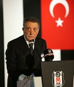 "Ahmet Nur Çebi: ""Tuzağa düşmeyelim"""