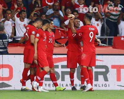 Fenerbahçe ve Galatasaray yıldız isim için karşı karşıya!