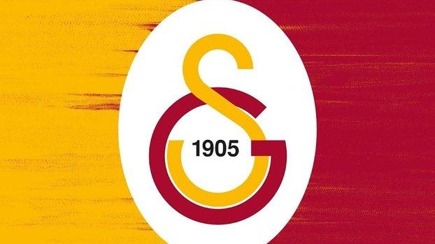 Son dakika spor haberleri: Galatasaray'ın transfer gündemindeki isimler belli oldu! Jacop Murphy, Hannibal Mejbri, Jefferson Lerma... | GS haberleri
