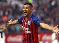 Beşiktaş transfere çomak soktu! Brezilya kulübünü şoke eden olay