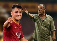 Galatasaray'da sürpriz ayrılık! 'Yeni Cengiz Ünder' İtalya'nın gözdesi oldu