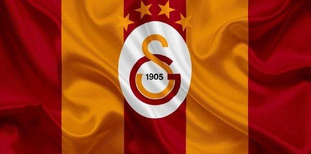 Galatasaray'a Cavanda müjdesi!