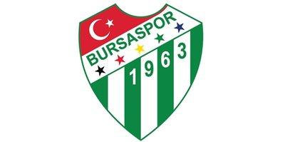 2017 Bursaspor için iyi geçmedi