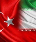 Türkiye-İran maçının biletleri satışta