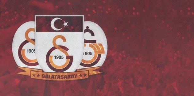 Resmi açıklama geldi! Galatasaray'dan forvet harekatı
