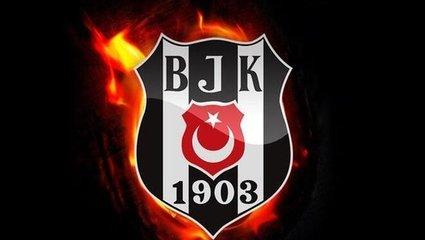 Beşiktaş golcüsünü Ada'da buldu! İşte yapılacak teklif