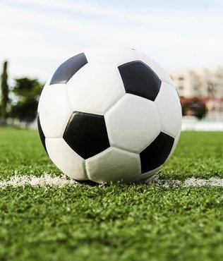 Senegal'de şampiyonlar belirlenmeden ligler sona erdi!