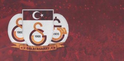 Galatasaray Kulübü haftayı mutlu kapattı
