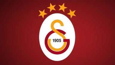 Galatasaray'dan sert tepki! 'Bu kafa Zorlu kafası'