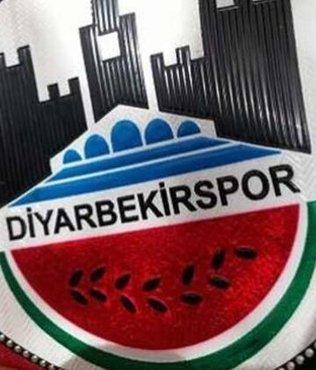 Diyarbekir'e 2 takviye