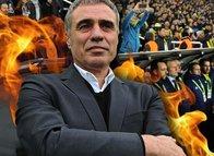 Daha bu yarısıymış... Fenerbahçe'de transfer şov devam! İşte gelmesi beklenenler