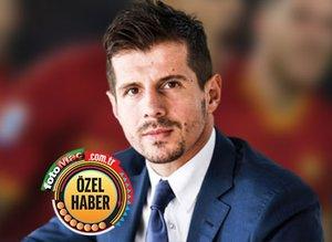 Fenerbahçe İtalya'da hangi yıldızın transferiyle ilgileniyor? Dünyaca ünlü gazeteci anlattı