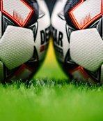 Almanya'daki futbol ligleri 4,42 milyar avro gelire ulaştı