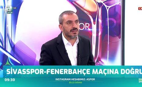 Galatasaray Ankaragücü'nü yenebilir mi?