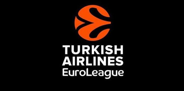 Euroleague'de 6. maçlar tamamlandı!