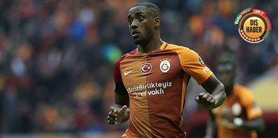 Lionel Carole: Troyes ligde kalmak için beni Galatasaray'a sattı
