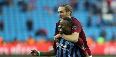 Galatasaray'ın korkulu rüyası