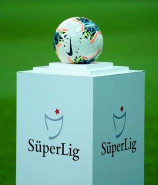 Maaş indirimine oyunculardan ret! Süper Lig devine büyük şok