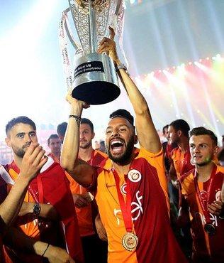 Yasin Öztekin Kayserispor'a