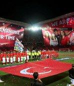 TRT'den UEFA'ya Türk Lirası resti!