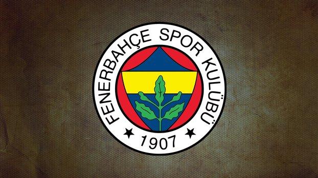 Son dakika spor haberleri: İşte Fenerbahçe'nin transfer listesindeki isimler! Cornelius, Mario Gavranovic, Arturo Vidal...   Fb haberleri