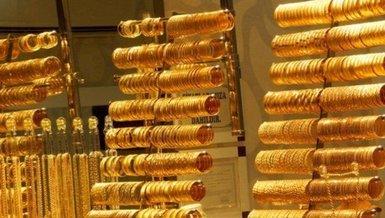 Altın fiyatları son dakika! 22 Ocak 2021 Gram altın, çeyrek altın, yarım altın ve tam altın ne kadar?