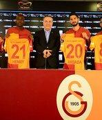 Süper Lig ekiplerinin transfer dönemi nasıl geçti?