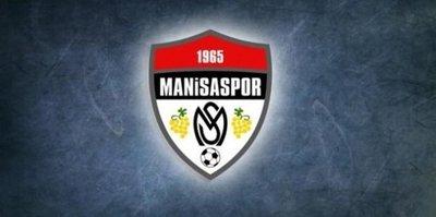 Manisaspor'da büyük kriz