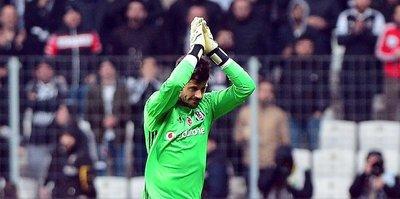 Fabri Trabzonspor maçında oynayacak mı?
