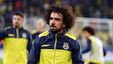 Fenerbahçe Sadık Çiftpınar'ın Yeni Malatyaspor'a transferini resmen açıkladı!