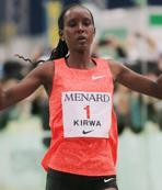 Olimpiyat ikincisi sporcu dopingli çıktı