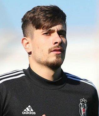 Son dakika: Dorukhan Toköz'den transfer açıklaması! Fenerbahçe...