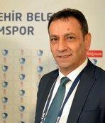 BB. Erzurumspor'dan kombine çağrısı