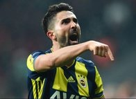Son dakika transfer haberleri: Menajerinden resmi açıklama! Hasan Ali Kaldırım...
