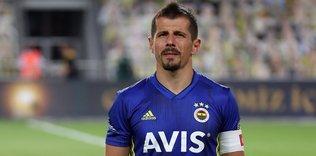 emre belozoglundan flas karar harcama limiti sonrasi 1596611603038 - Fenerbahçe 15'lik Yiğit'e kanca attı