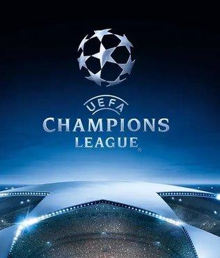 Rennes Şampiyonlar Ligi'ne katılıyor