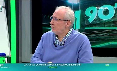 Levent Tüzemen: Gelinen noktada Ali Koç vizyonu iflas etmiştir