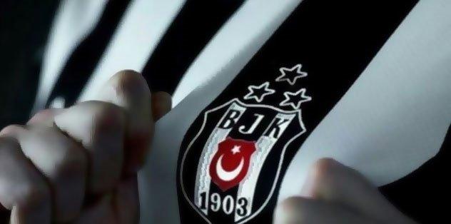 Beşiktaştan transfer şov! Listede 9 isim...