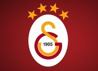 Galatasaray'dan dev prim!