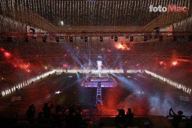 Erman Toroğlu'ndan Galatasaraylılara şok sözler: Fener'den korkuyorsunuz!