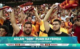 """""""Galatasaray Mehmet Topal ile anlaştı"""""""