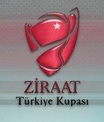 ZTK 4. Eleme Turu kuraları 16 Ekim'de çekilecek