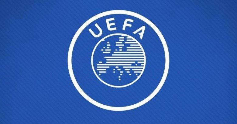 UEFA ülkeler sıralamasında son durum ne? İşte en güncel tablo